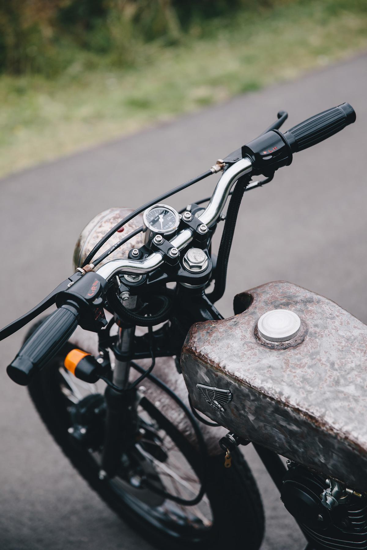 honda_cb125n_deus_bike-25