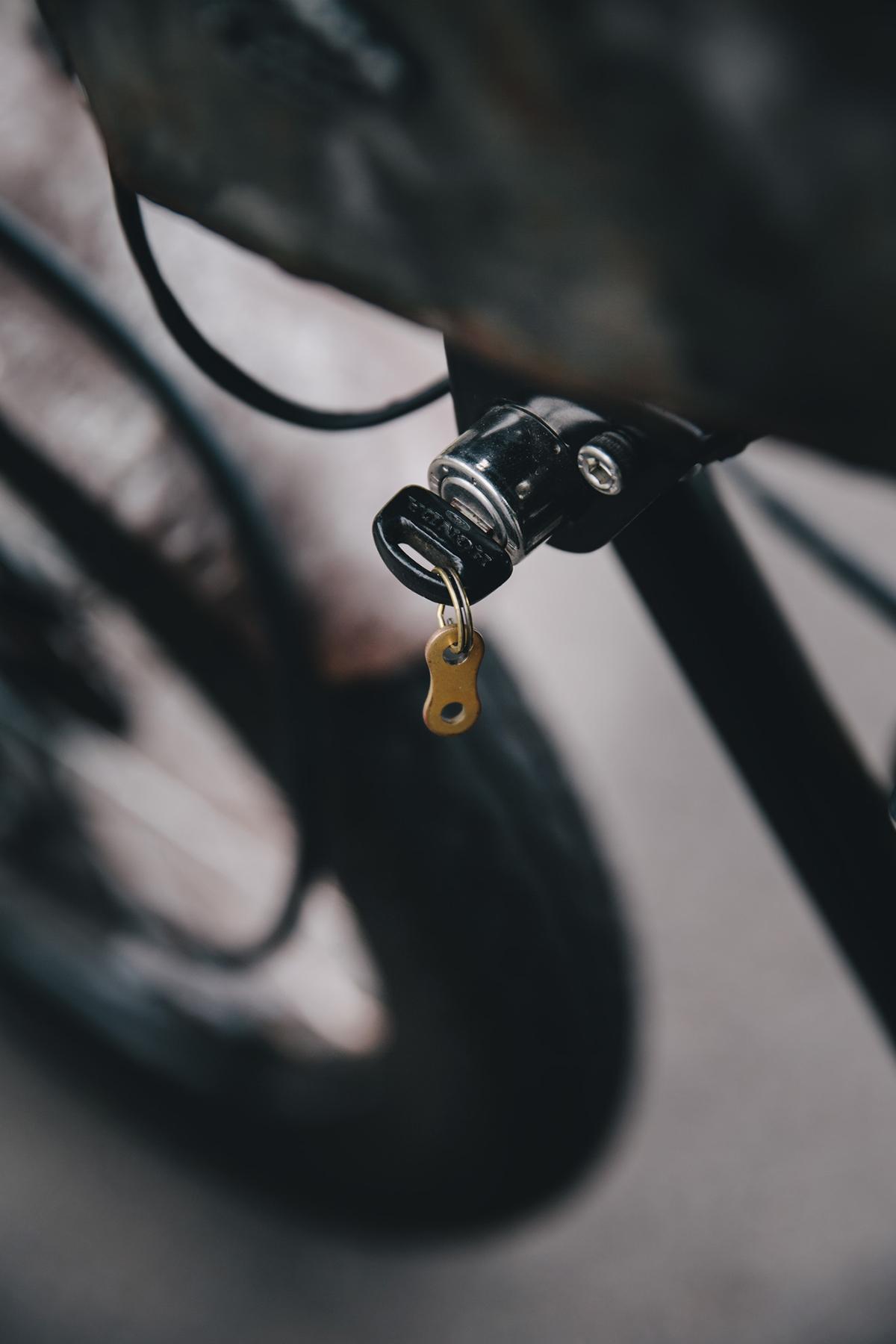 honda_cb125n_deus_bike-28