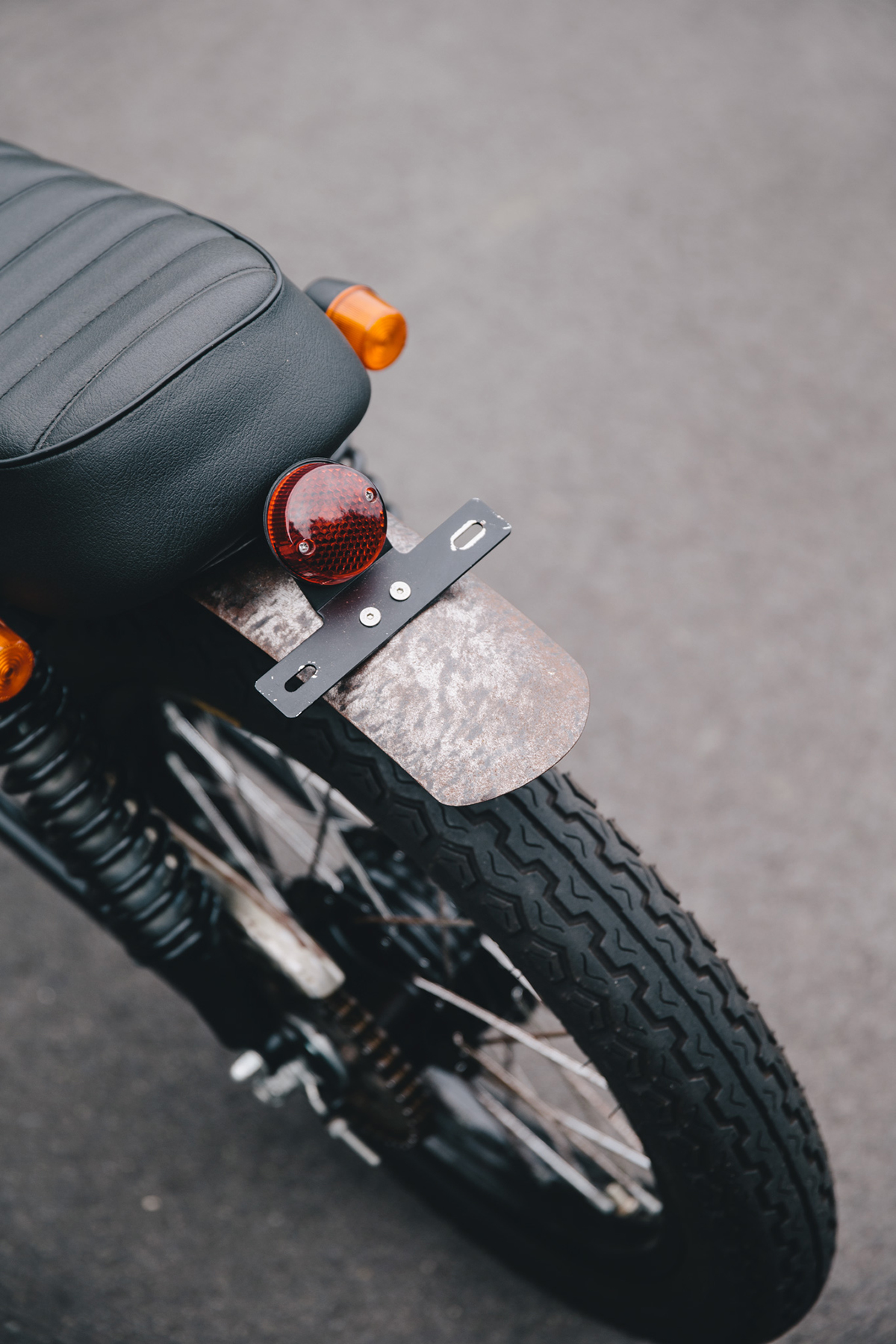 honda_cb125n_deus_bike-30