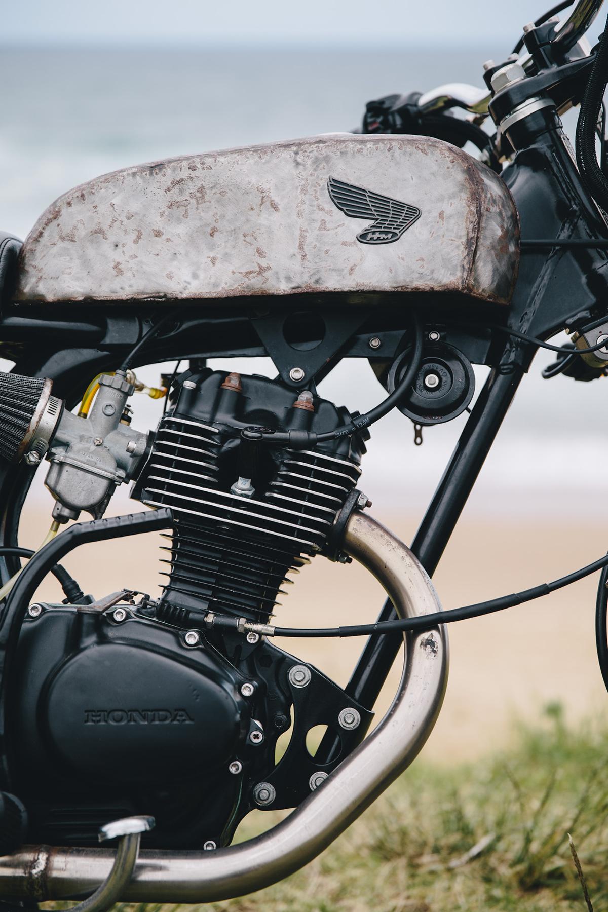 honda_cb125n_deus_bike-7