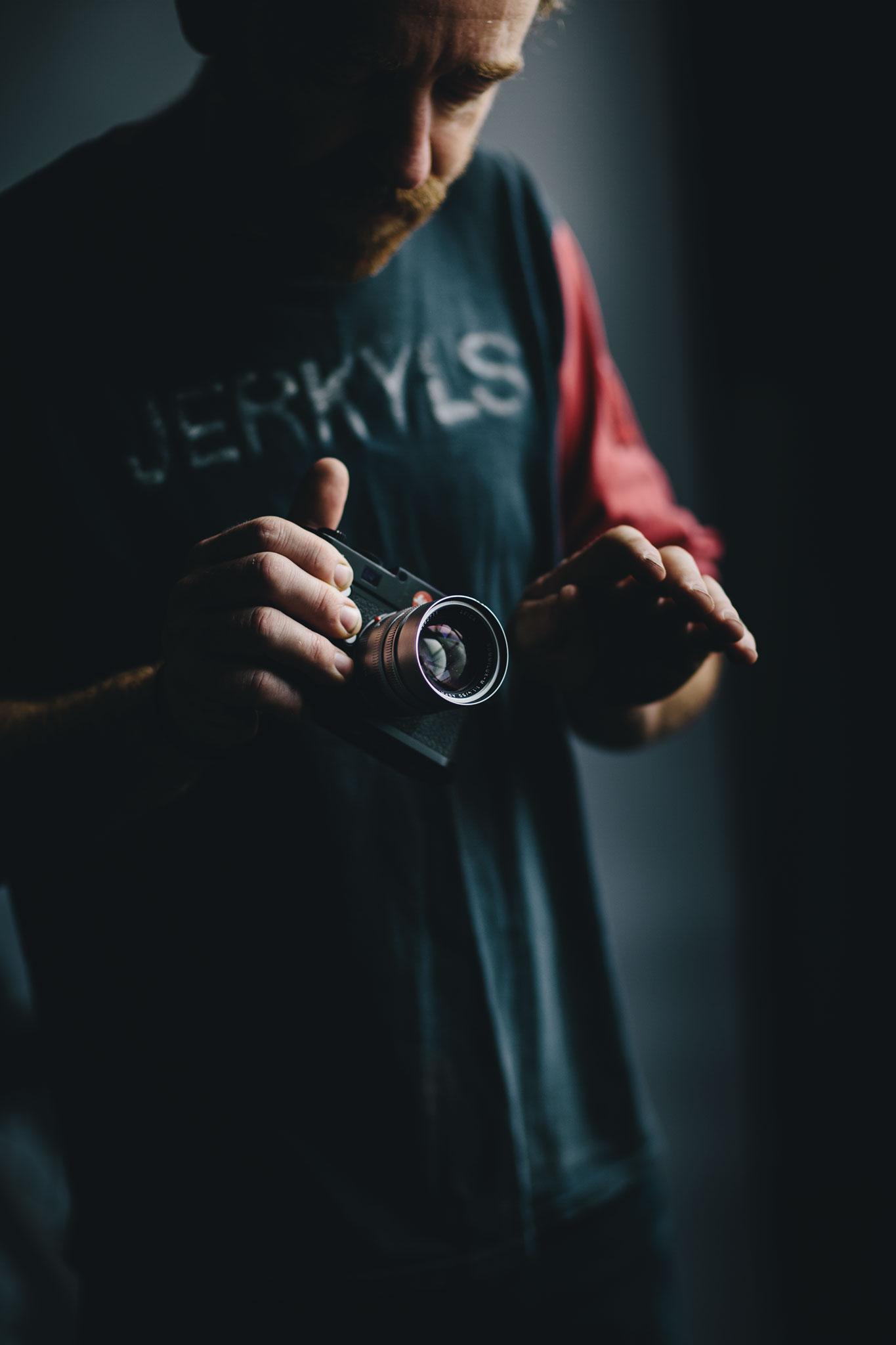 andrew_baker_jerkyls-23