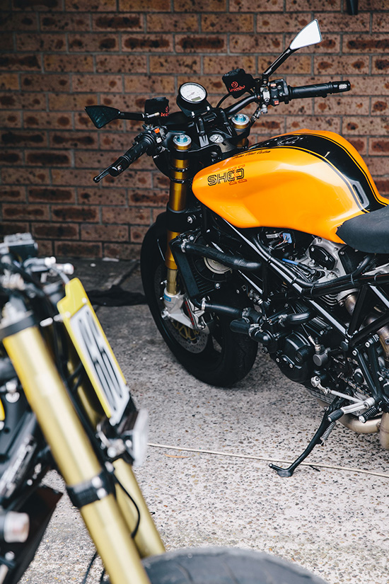 garage_session_ducati_harley_davidson_4539
