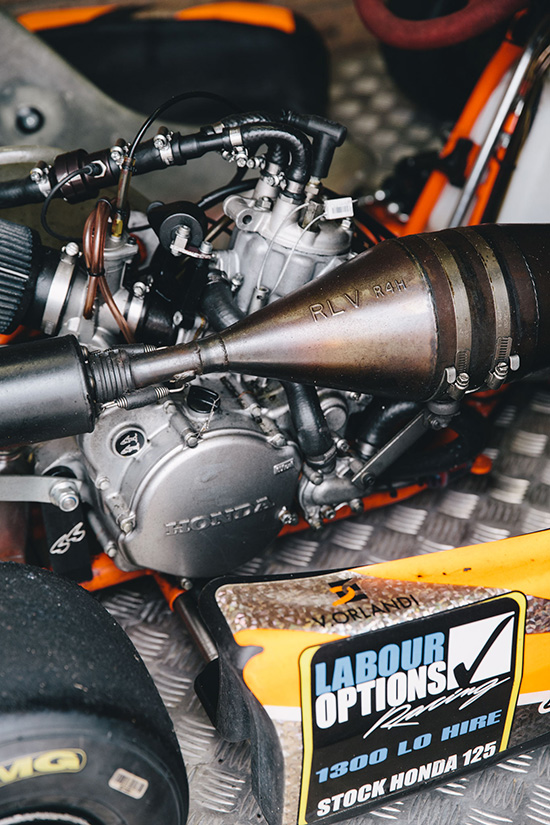 garage_session_ducati_harley_davidson_4599