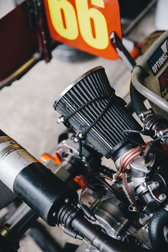 garage_session_ducati_harley_davidson_4601