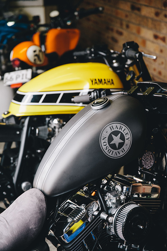 garage_session_ducati_harley_davidson_4658