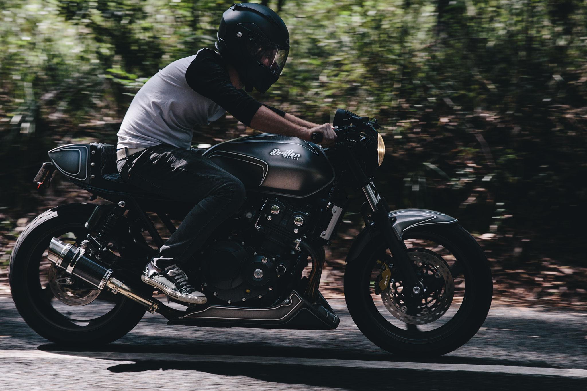 honda_cb400sf_drifterbikes_cafe_racer-169