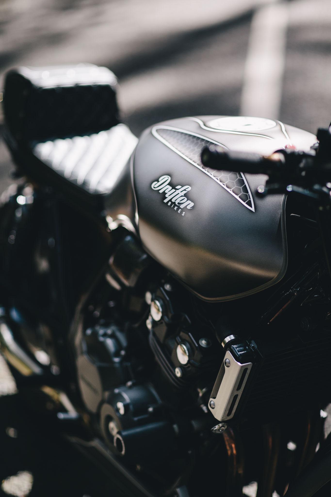 honda_cb400sf_drifterbikes_cafe_racer-258