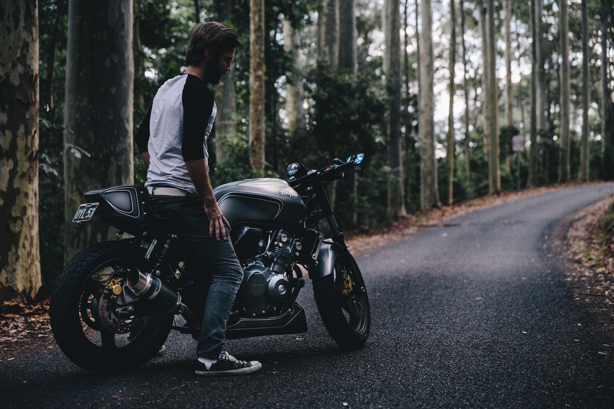 honda_cb400sf_drifterbikes_cafe_racer-65