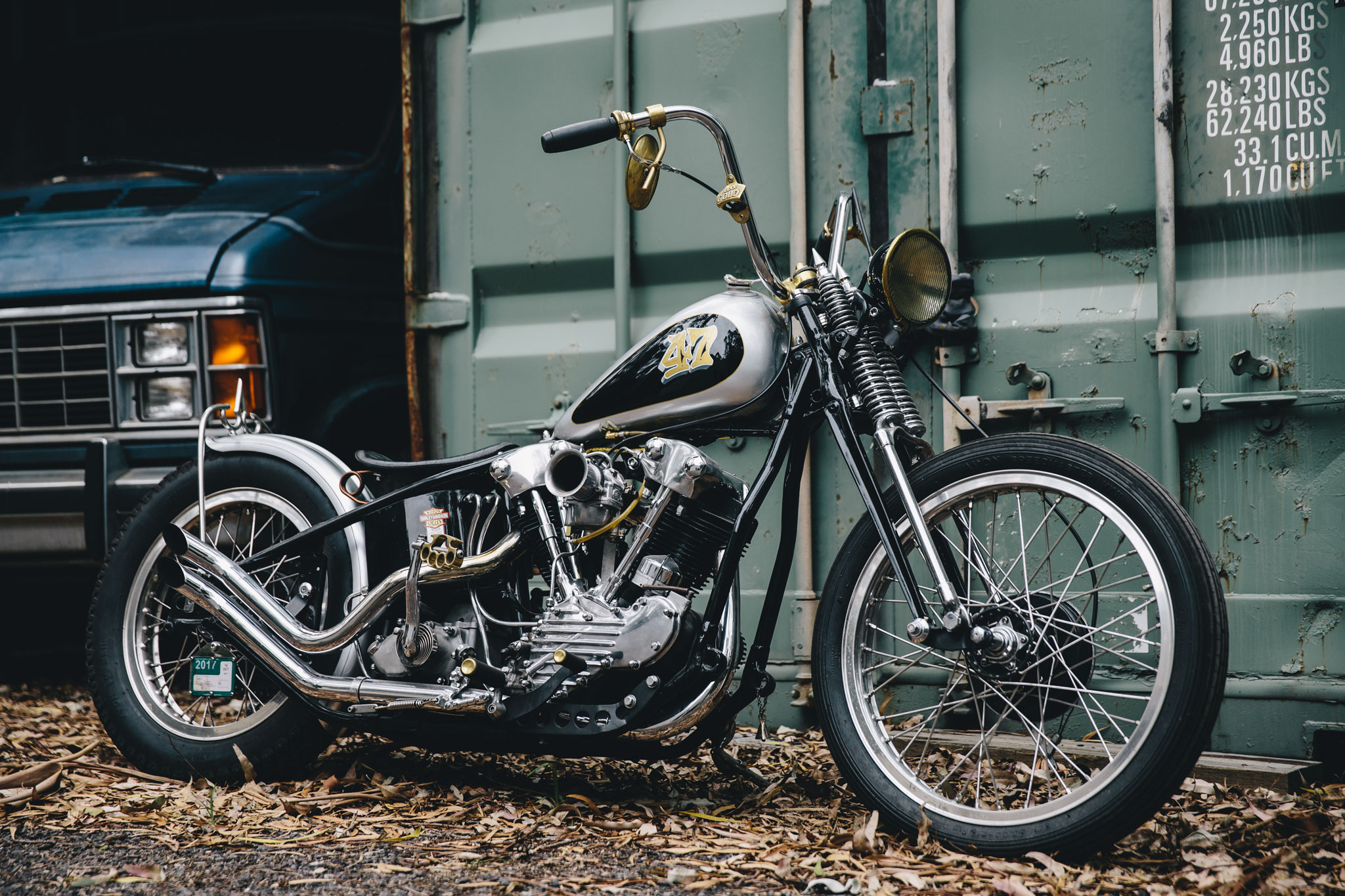 knucklehead_bobber_chopper-11