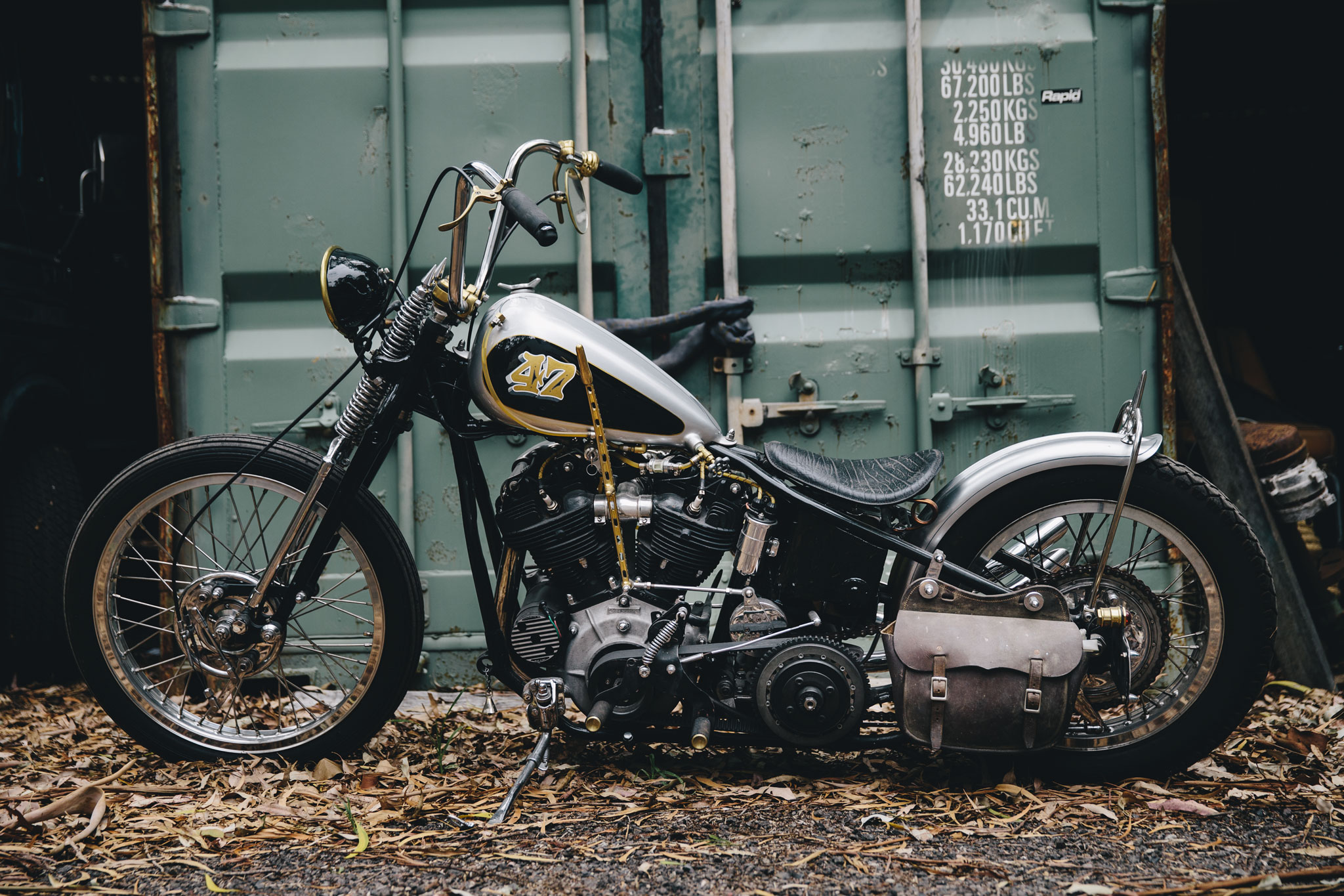 knucklehead_bobber_chopper-18