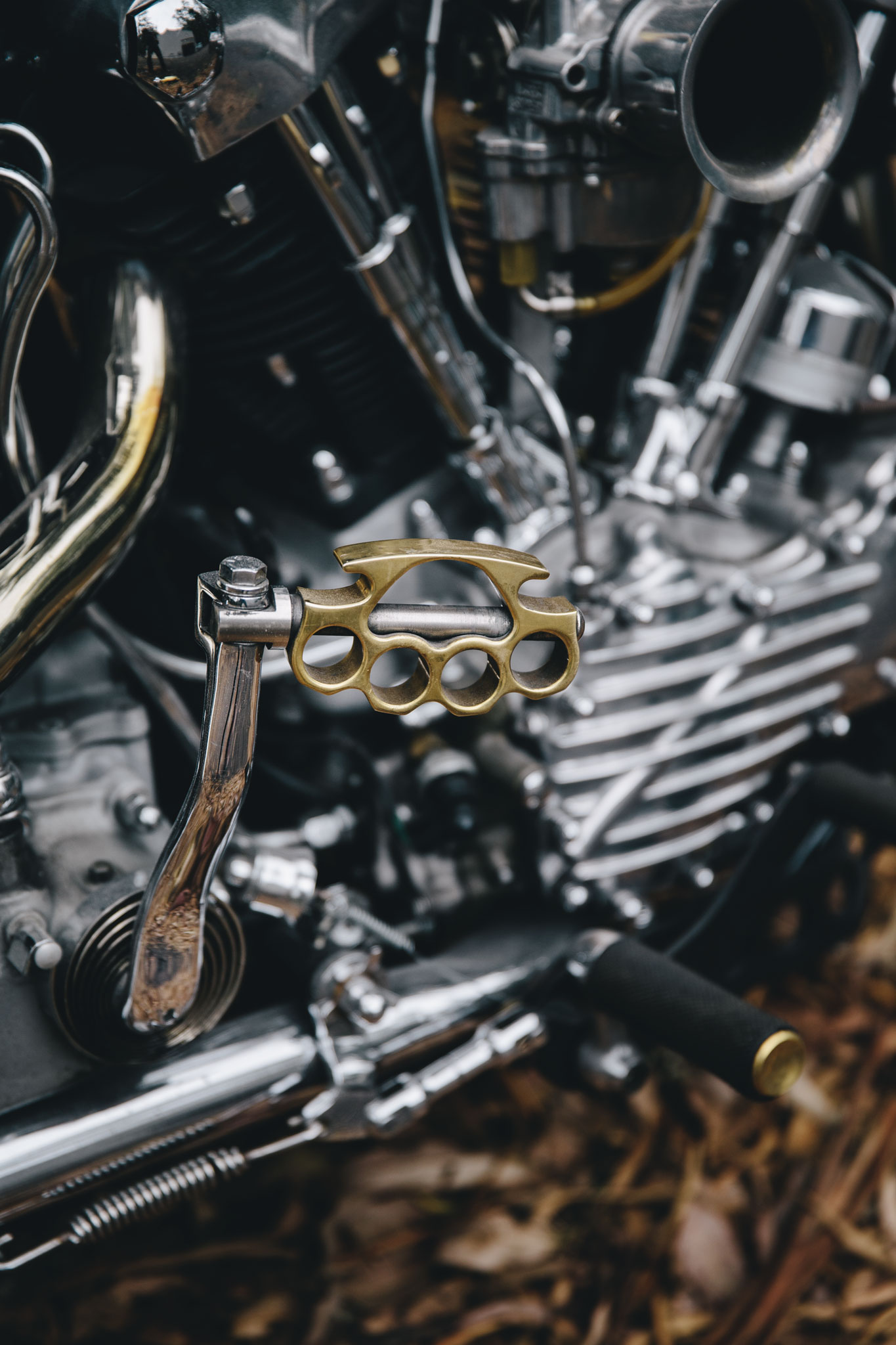 knucklehead_bobber_chopper-7