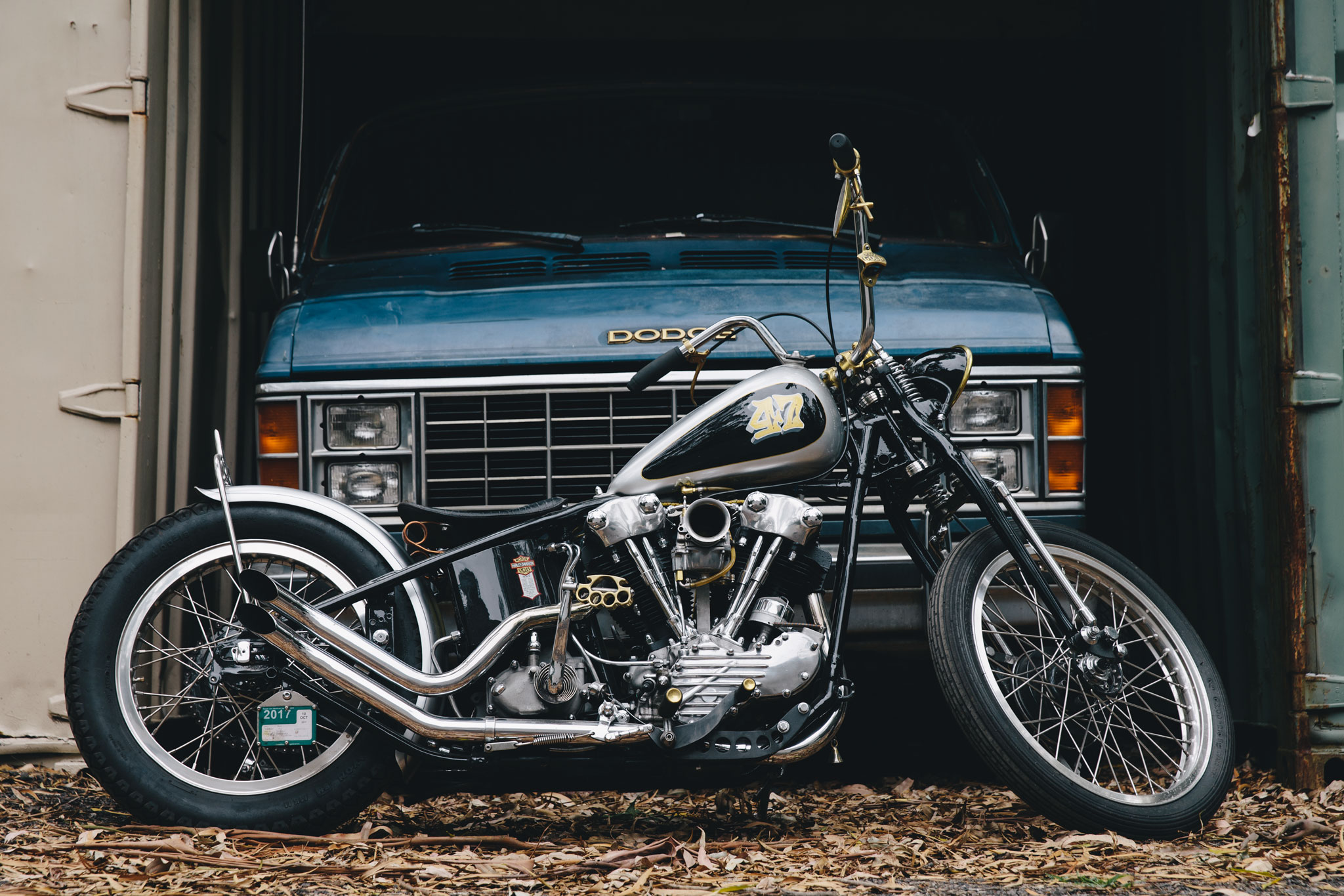 knucklehead_bobber_chopper