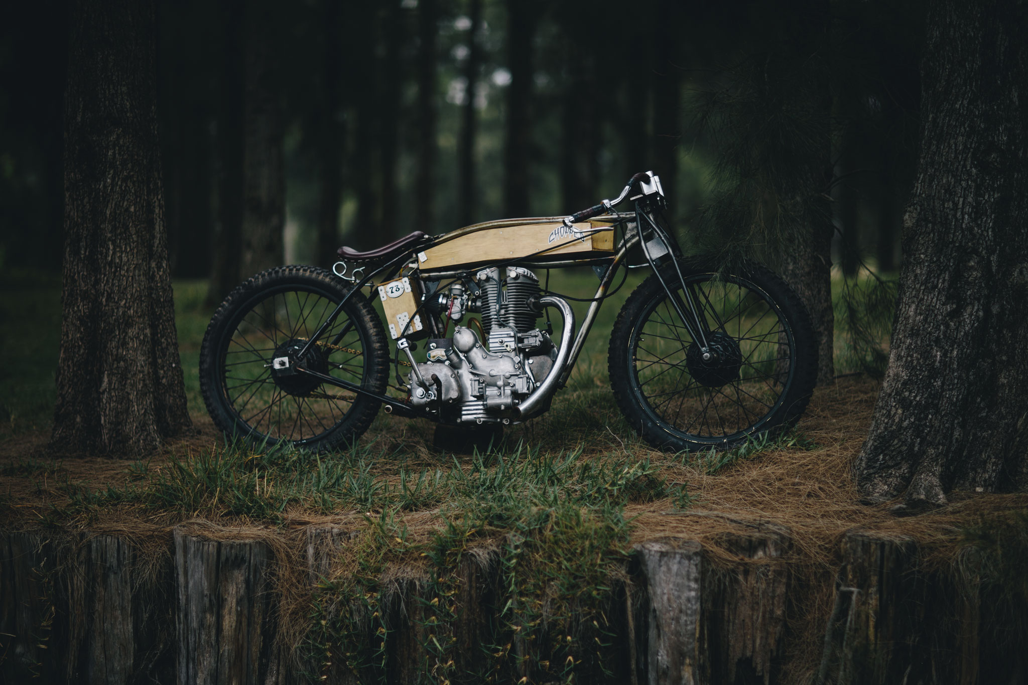 royal_enfield_board_tracker-1