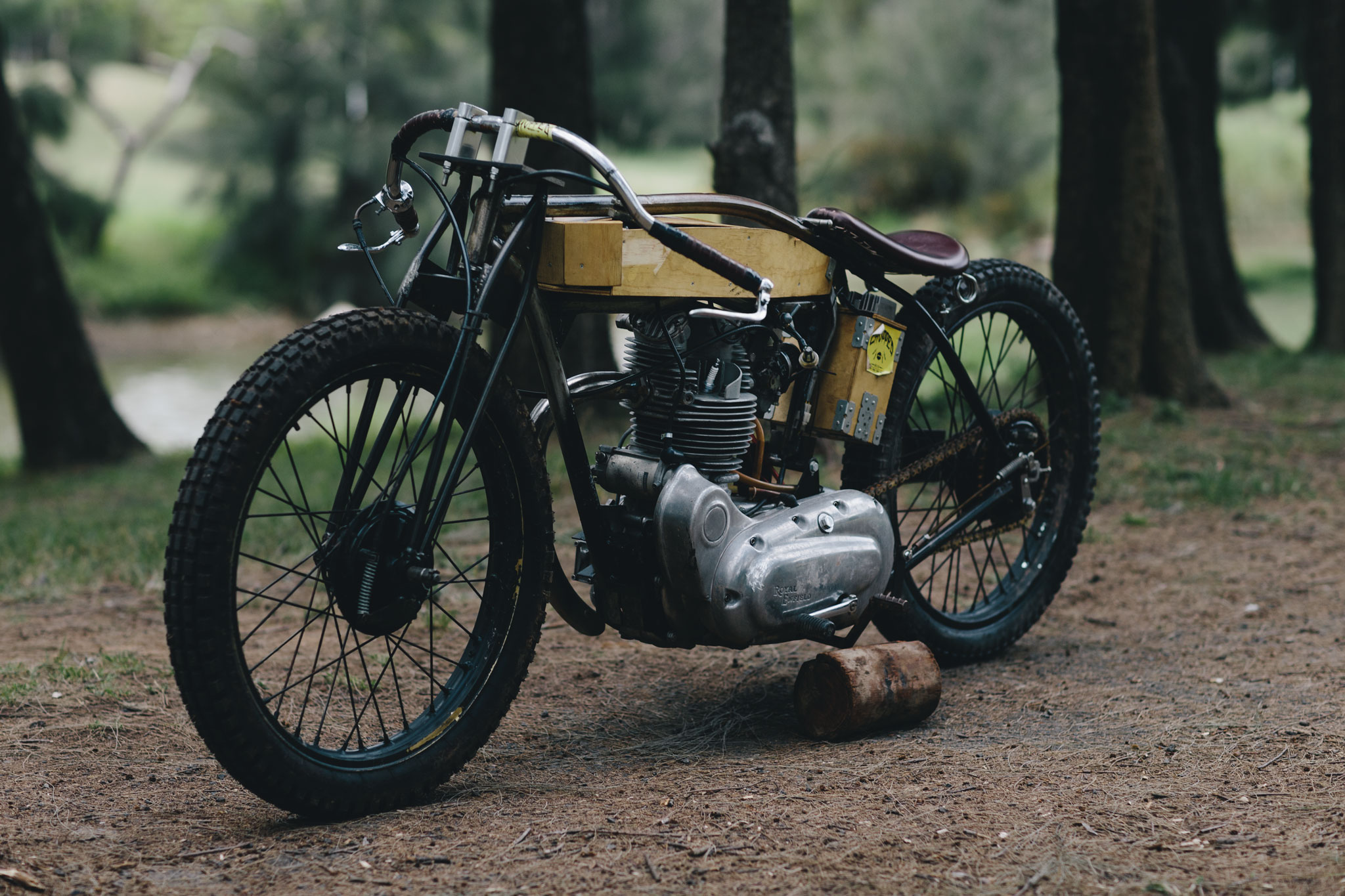 royal_enfield_board_tracker-10