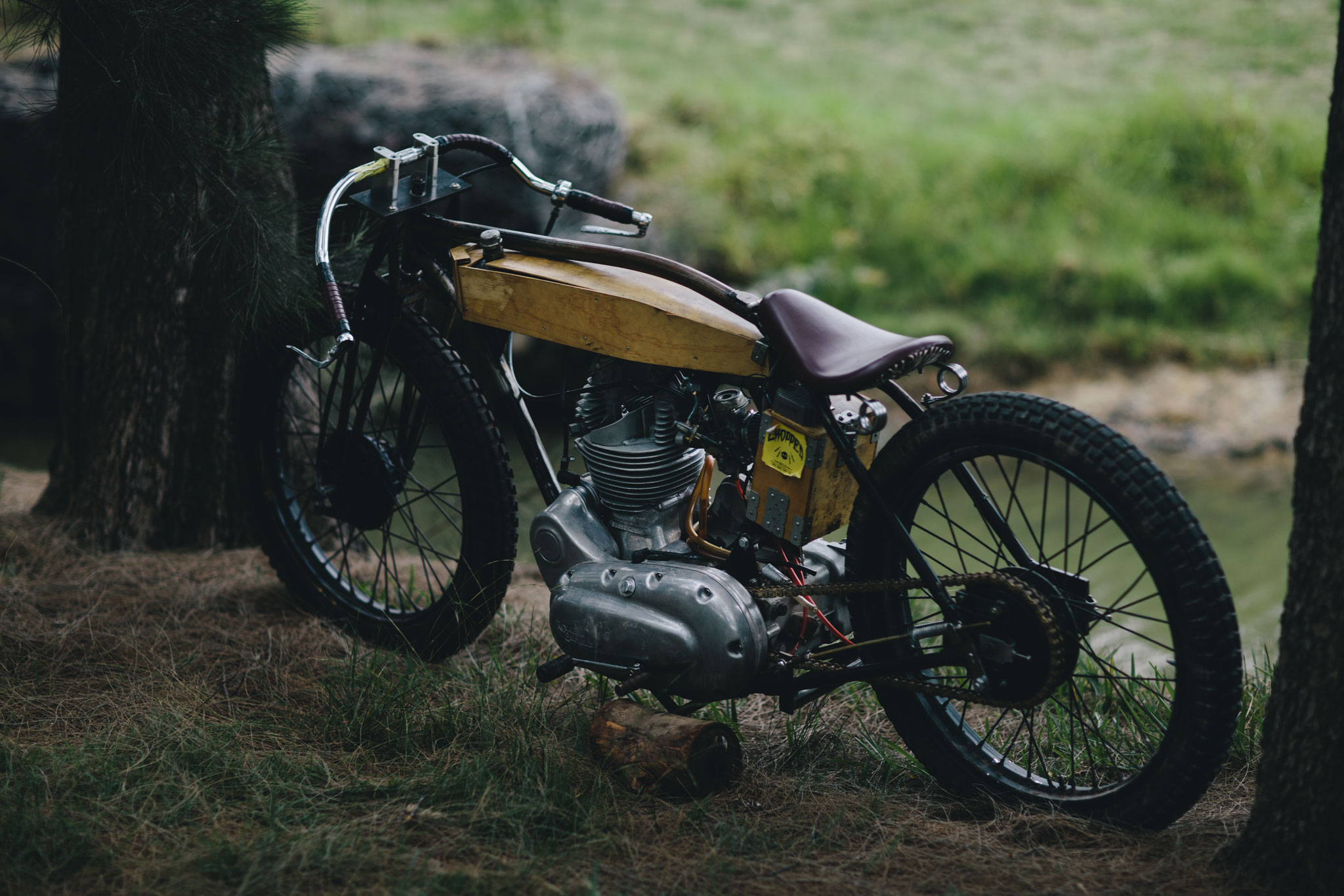 royal_enfield_board_tracker-2