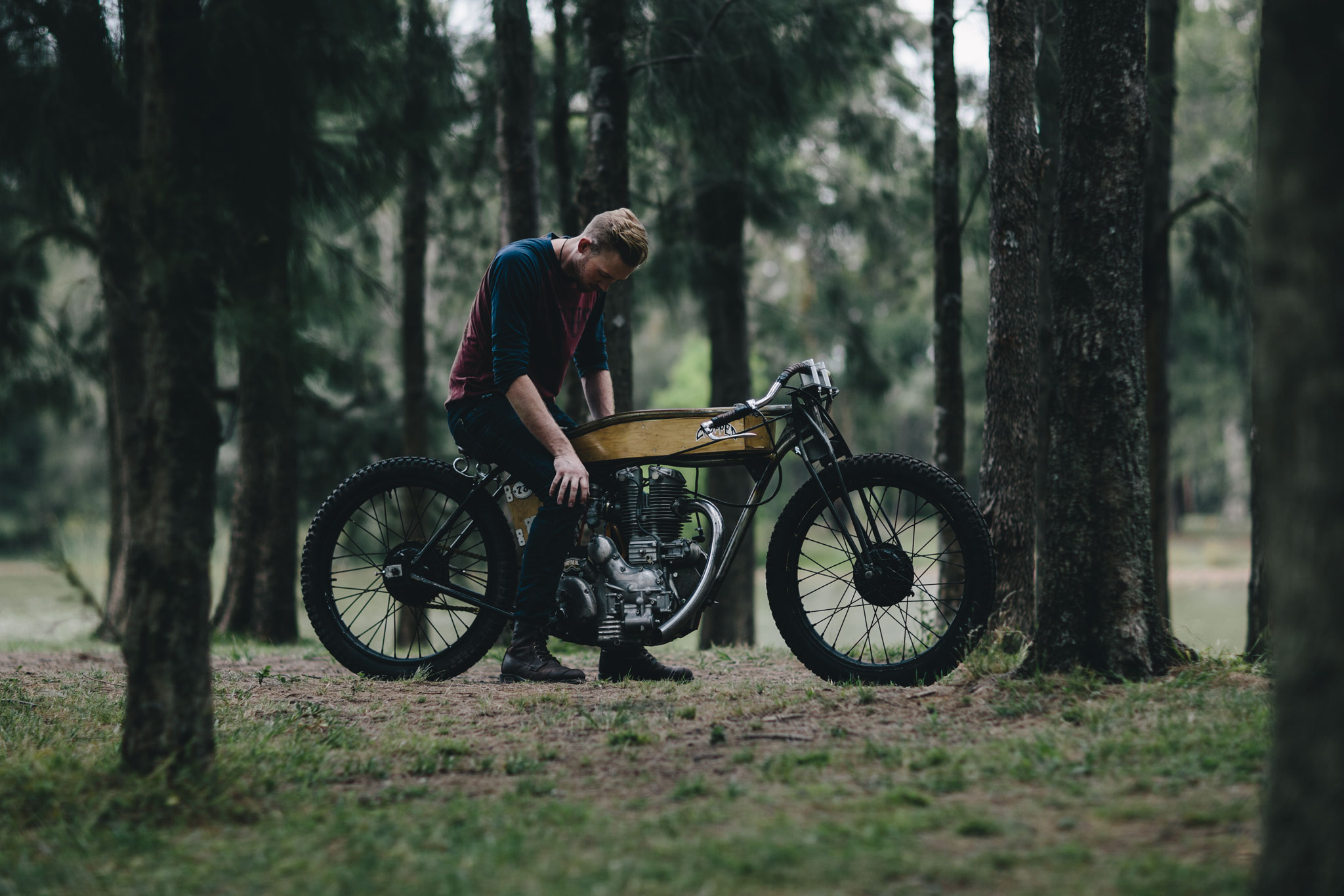 royal_enfield_board_tracker-4