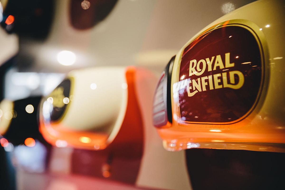 royal_enfield_bullet_himalayan_4767