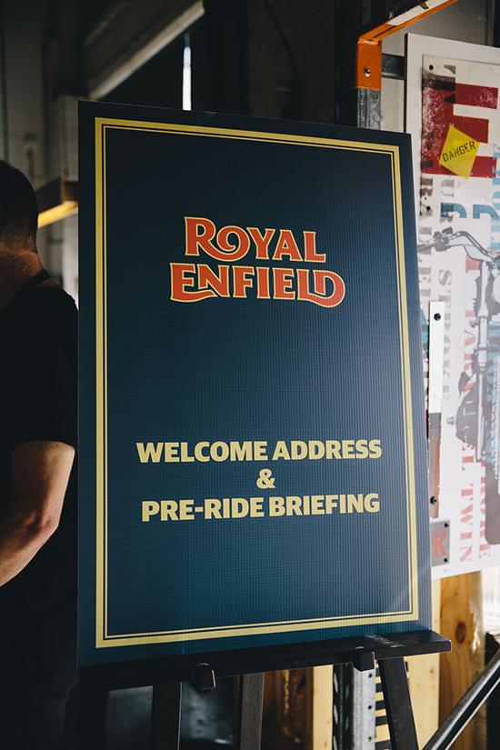 royal_enfield_bullet_himalayan_4923