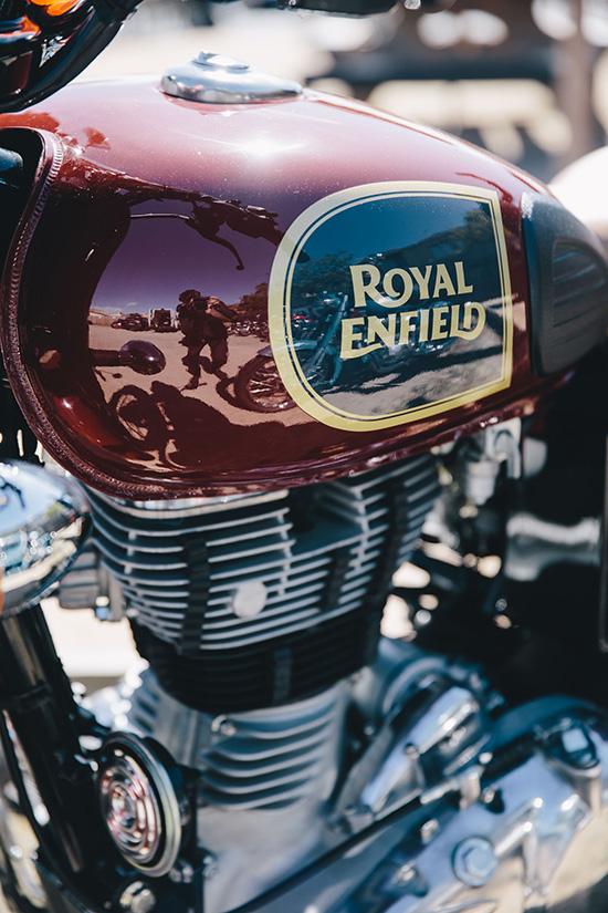 royal_enfield_bullet_himalayan_4956