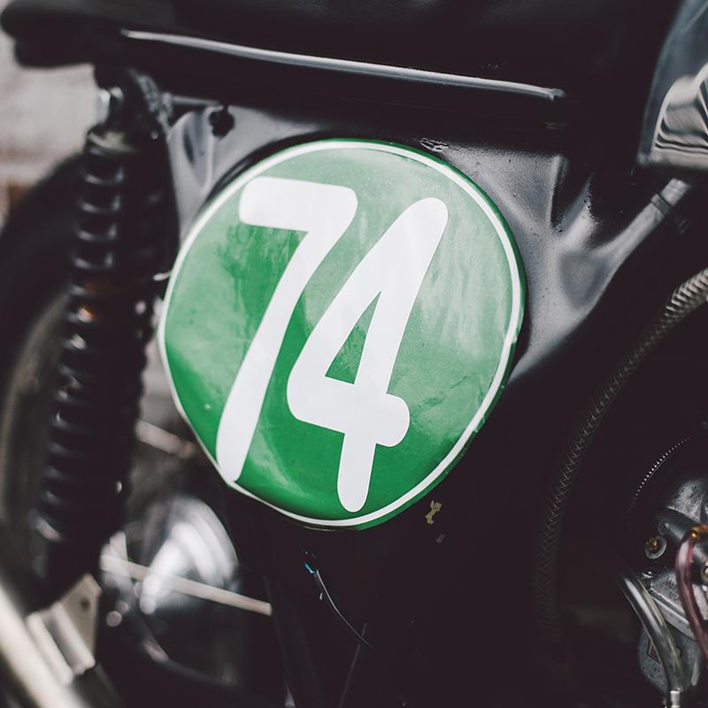 throttle-_roll_201420151106_1987