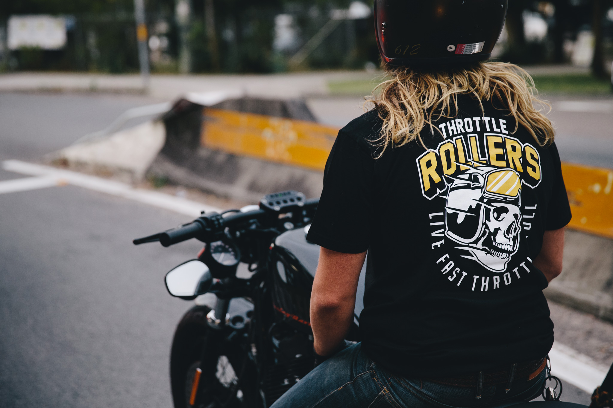 throttle_roll_shirt_0610