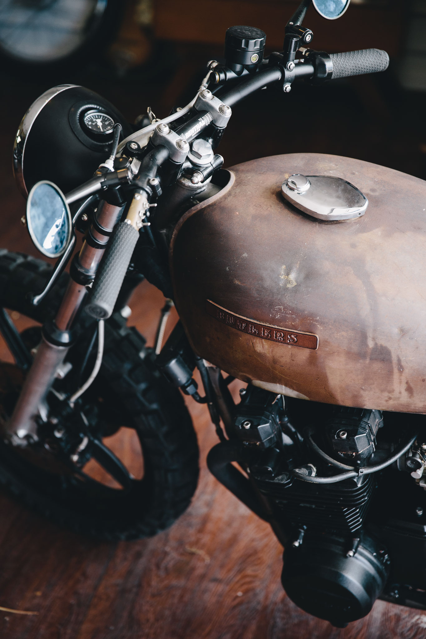 butlers-customs-cafe-racers-21