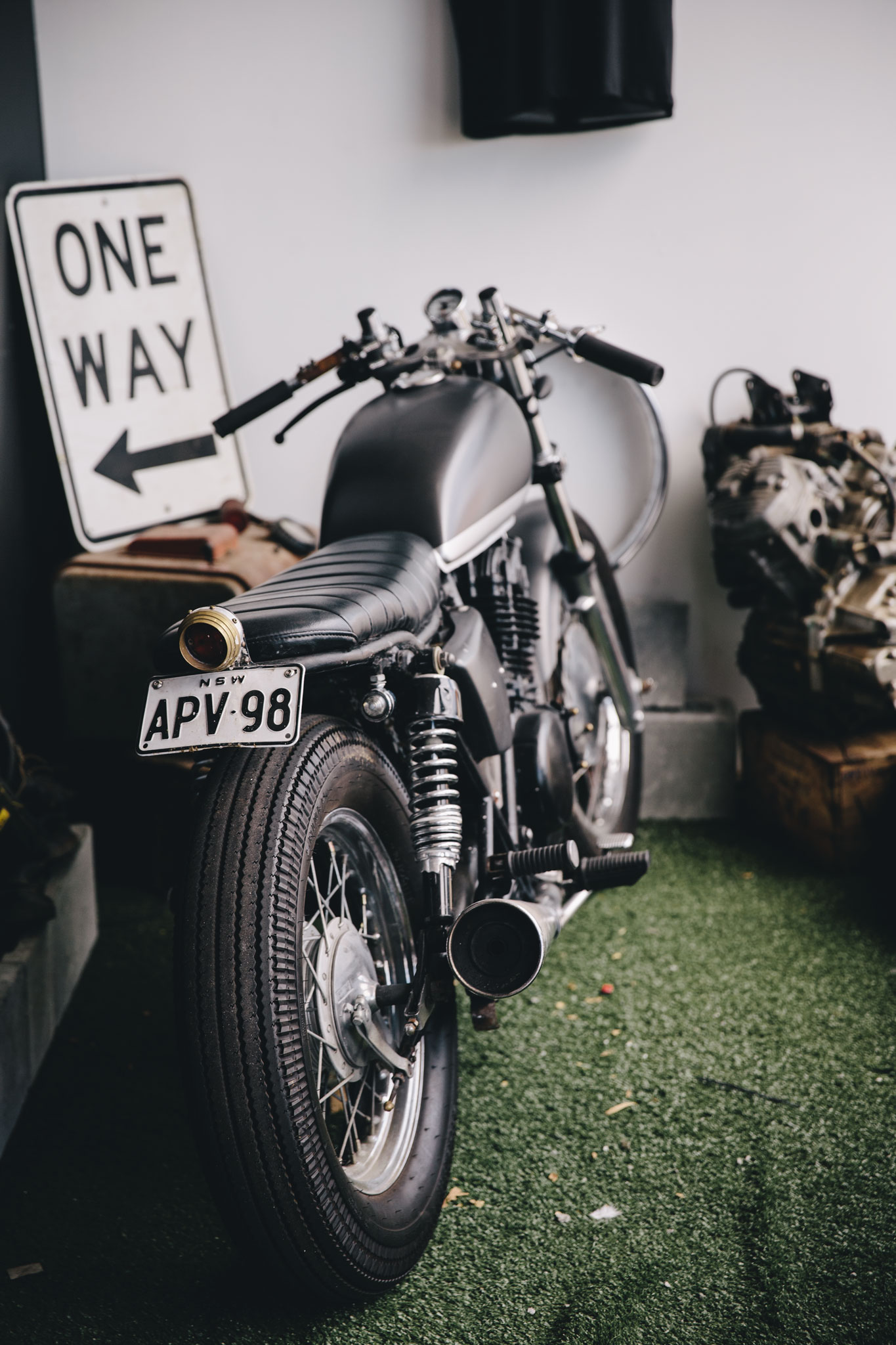 butlers-customs-cafe-racers-3