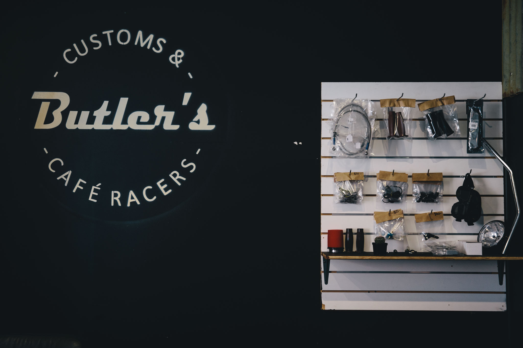 butlers-customs-cafe-racers
