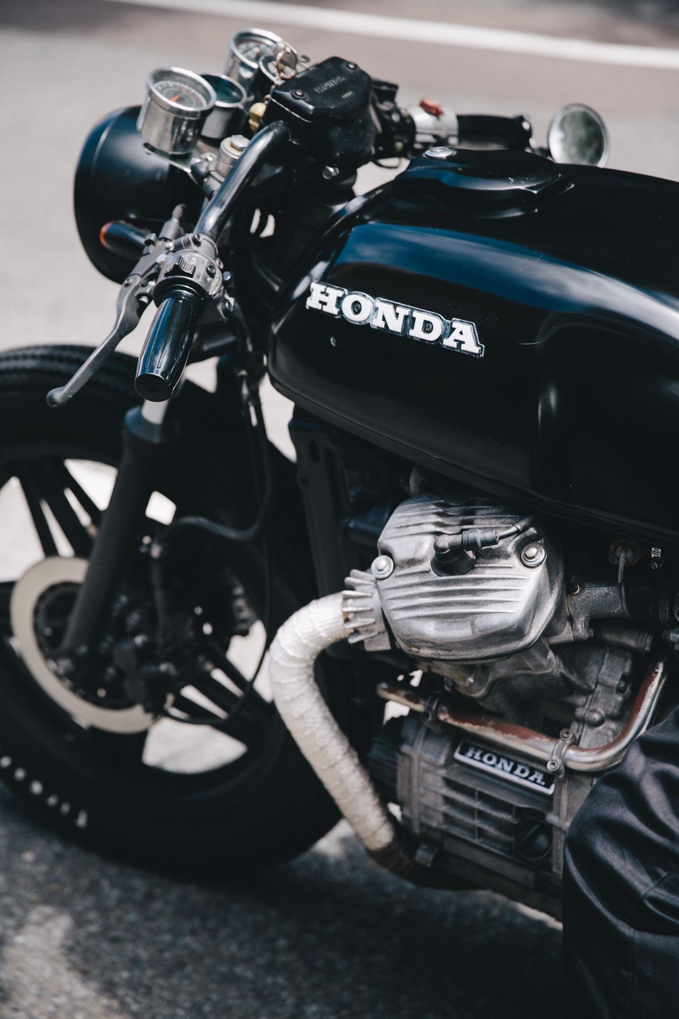 damien_honda_cx500_cafe_racer-5
