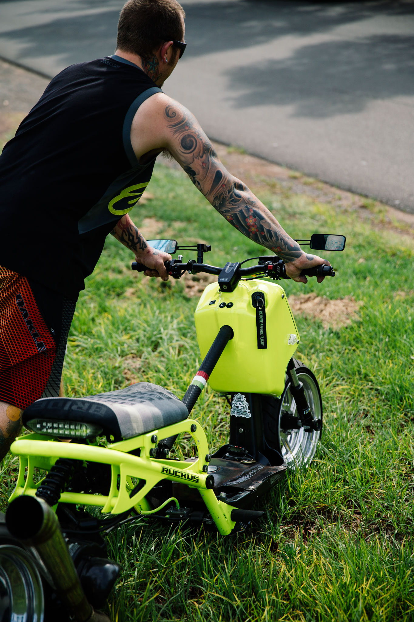 honda_ruckus_dirty_sanchez-136