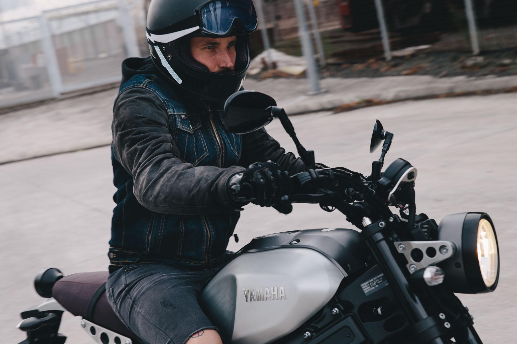 segura_veloce_jacket-12