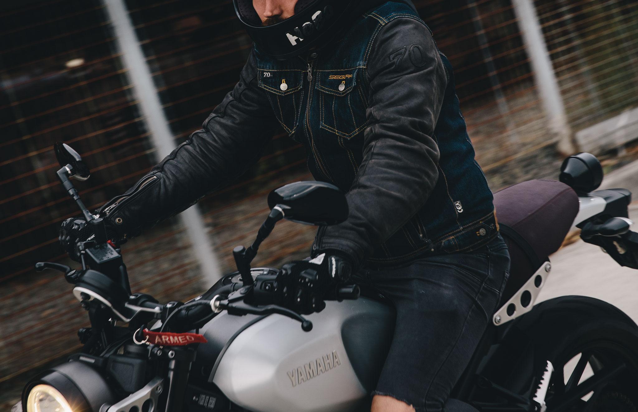 segura_veloce_jacket-13