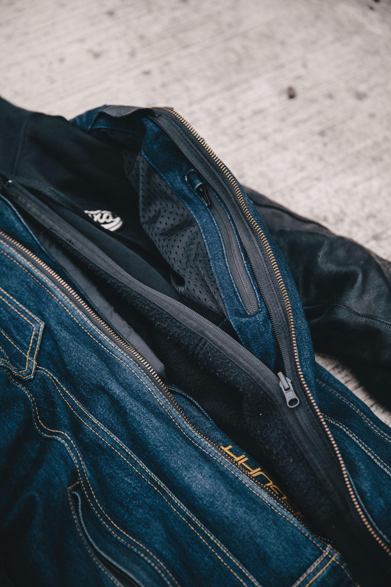 segura_veloce_jacket-17