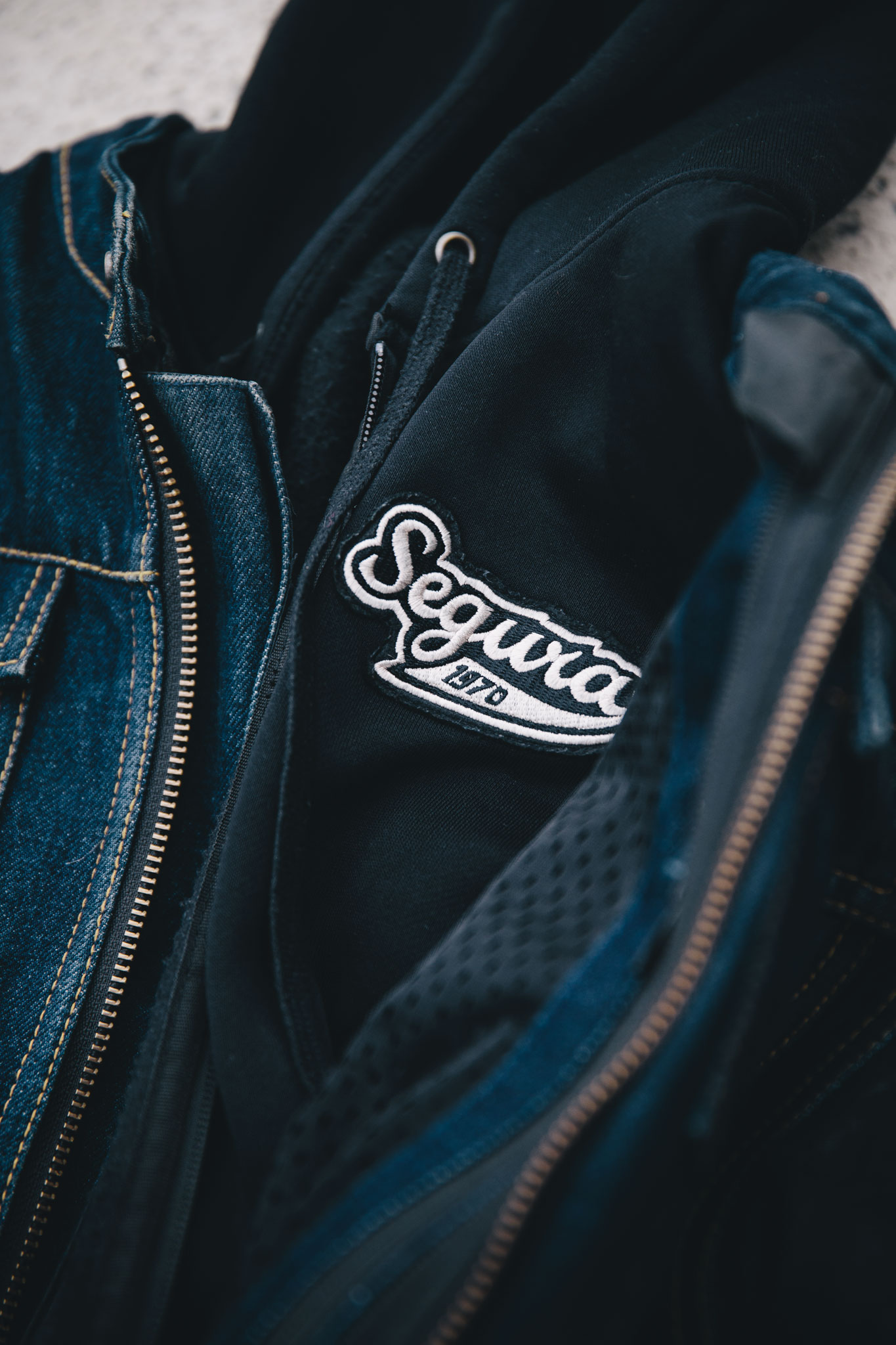 segura_veloce_jacket-19