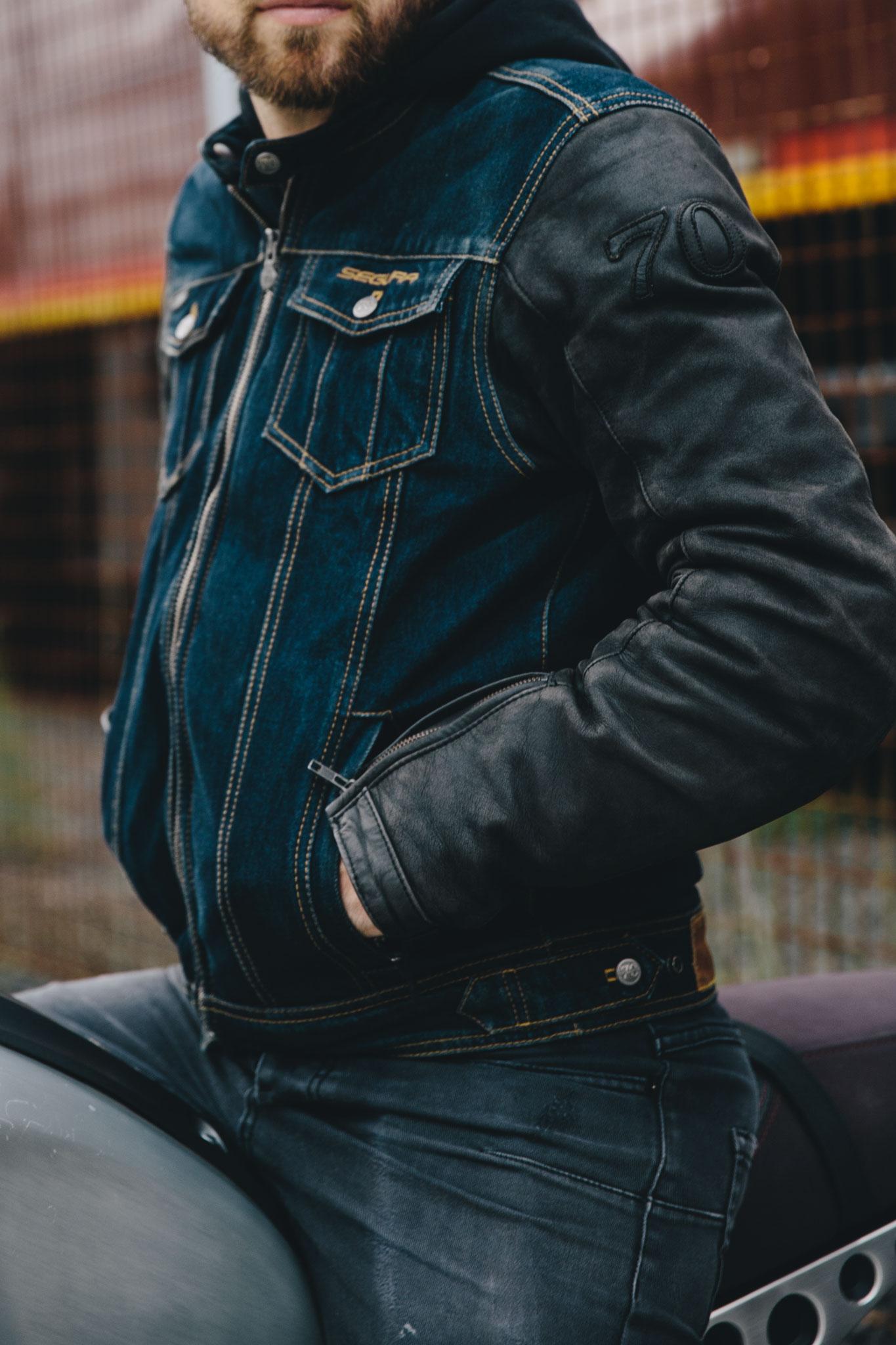segura_veloce_jacket-4