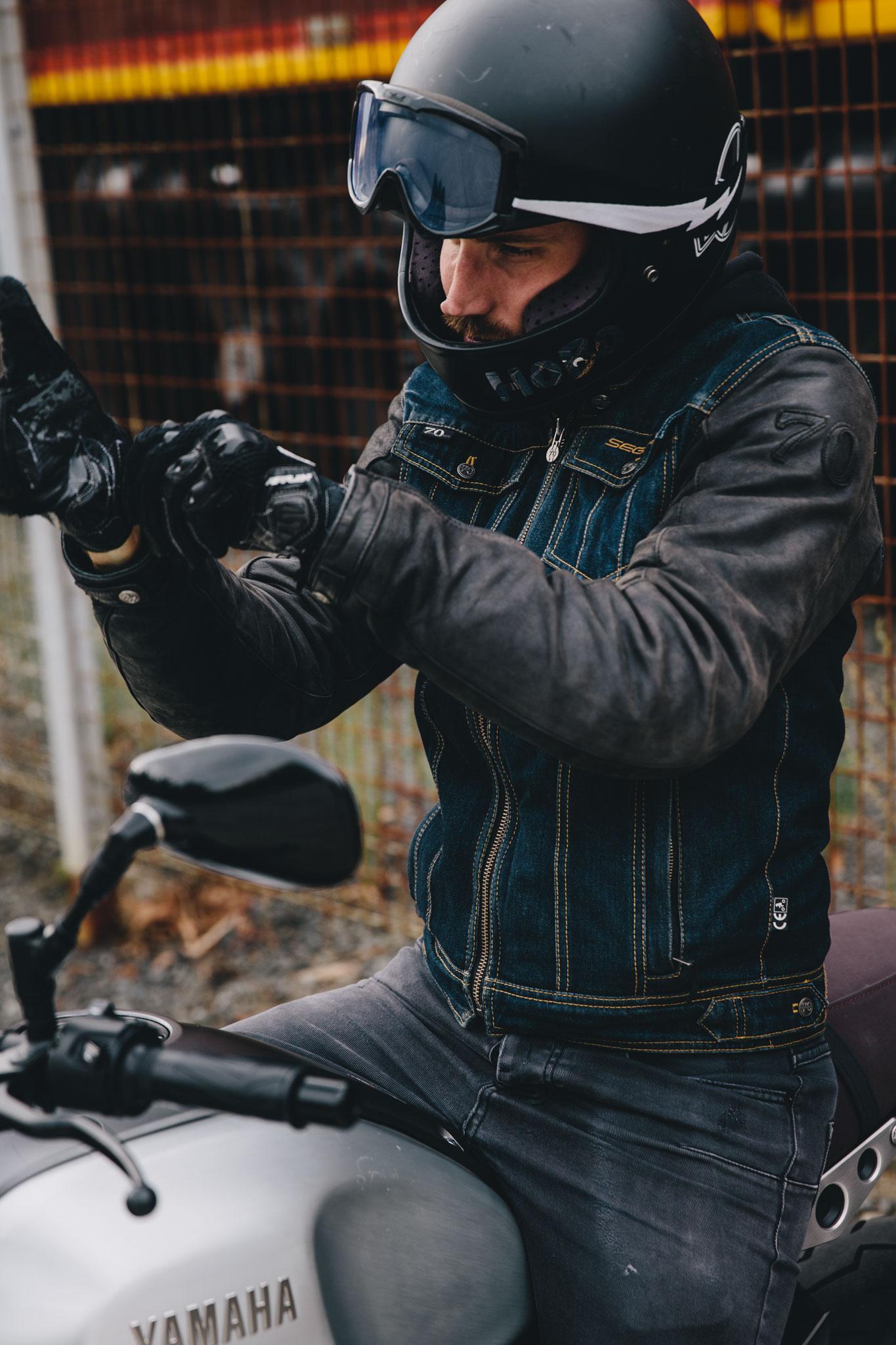 segura_veloce_jacket-6