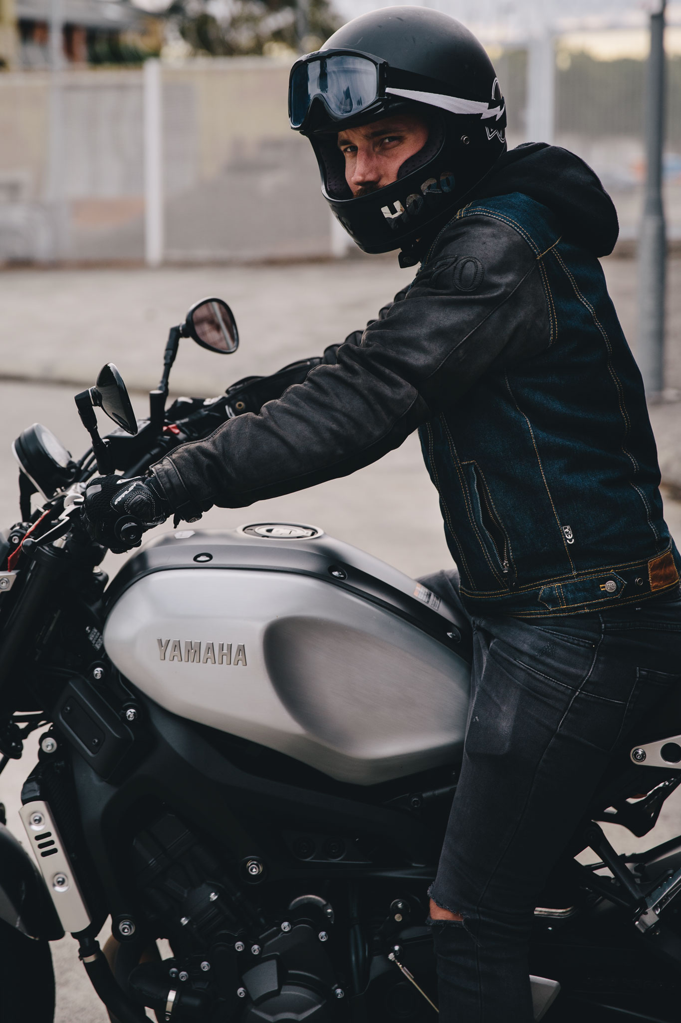 segura_veloce_jacket-8