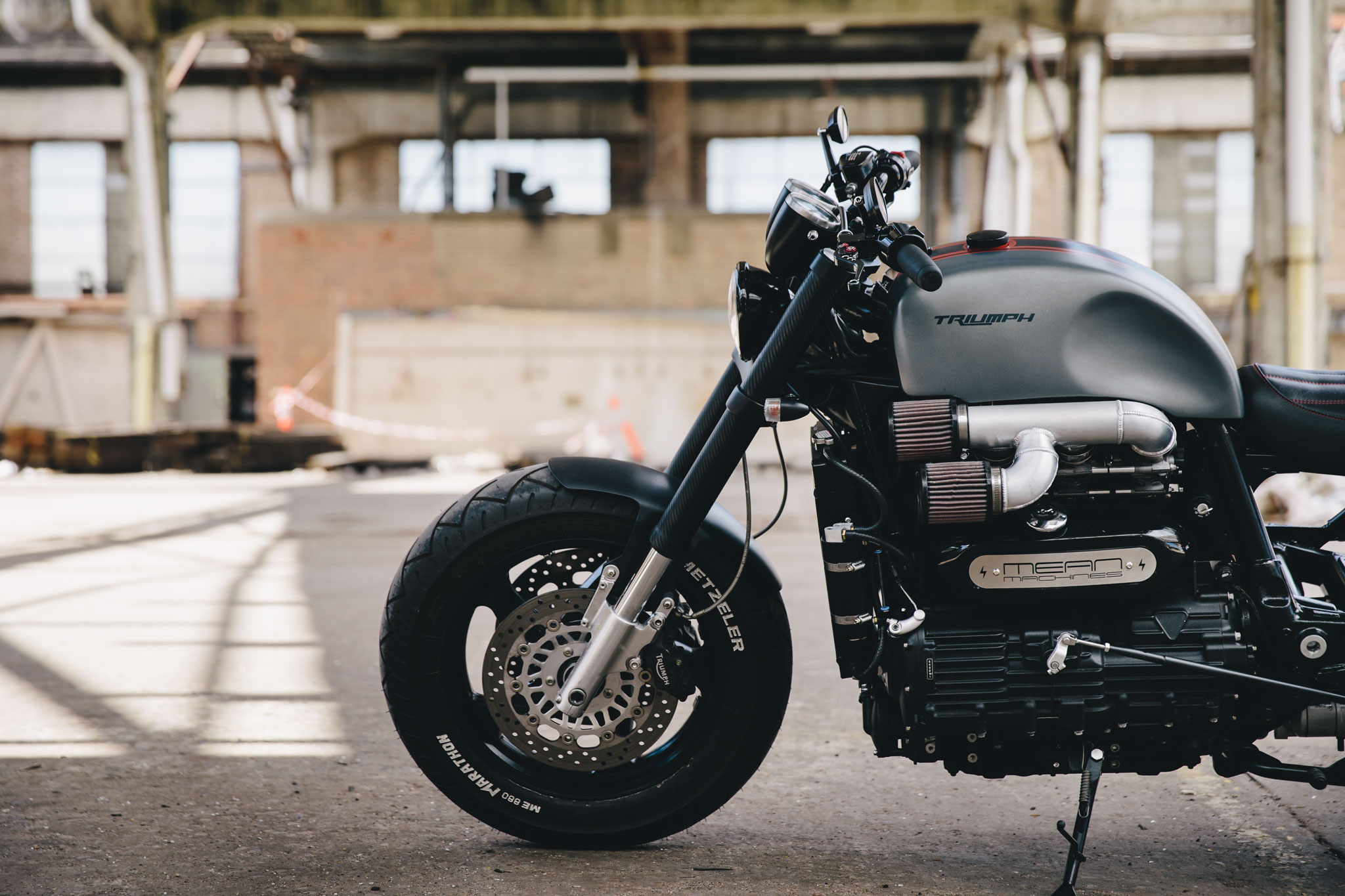 ttriumph_rocket_cafe_racer_0639