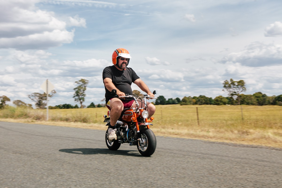 gary's_Honda_Z50_Monkey_bike20151216 (15)
