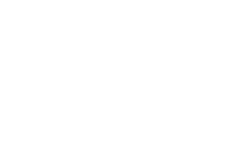 Wenleys Triumph Rocket Iii Cafe Racer