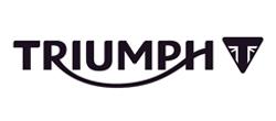 Triumph Motorcyces