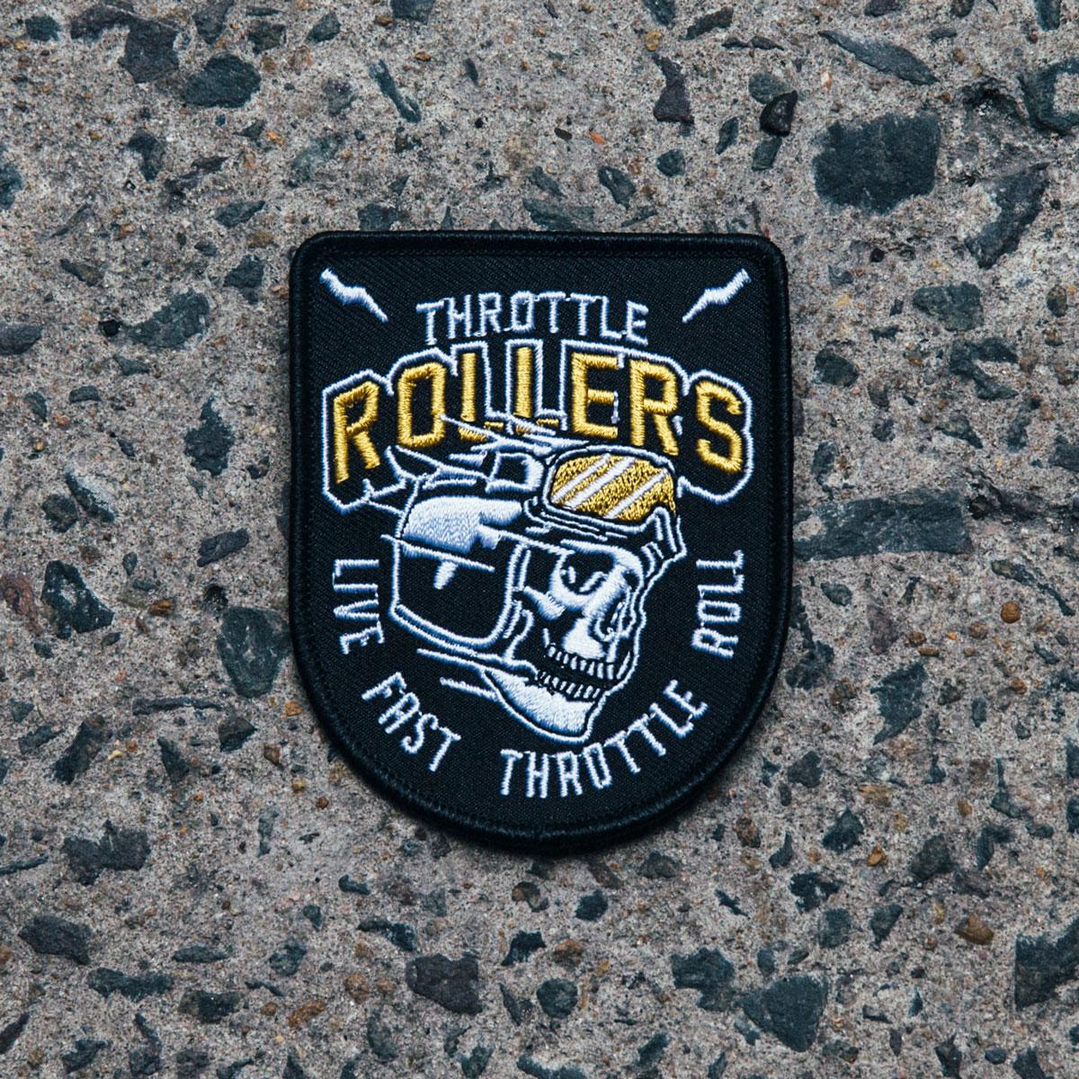 Throttle_Roll_Merch_2017_4190